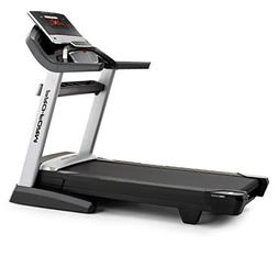 ProForm Pro 2000 Treadmill Includes a 1-Year iFit Membership