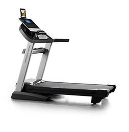 ProForm Pro 5000 iFit Folding Incline 12 MPH Running Exercis