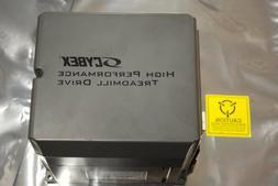 Cybex 750T, 751T, Controller, P/N AD-23914-C-A-2.05  REFURBI