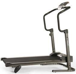 Avari A450-261 Adjustable Height Treadmill