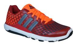 adidas Adipure Primo Mens Running Sneakers Fitness Gym Tread