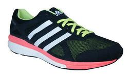 adidas Adizero Tempo 7 Mens Running Sneakers Fitness Gym Tre