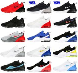 Nike Air Max Motion 2 Mens Shoes Sneakers Running Cross Trai