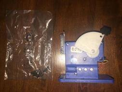 Bowflex Max Trainer Servo Motor For M5 And M7 Models New In Original Package