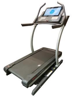 Nordictrack Commercial X22i Incline Trainer Treadmill - NTL2