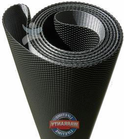 Walking Belts LLC - Horizon T101-04 S/N: TM684 Treadmill Wal
