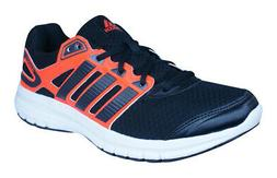 adidas Duramo 6 Mens Running Sneakers Fitness Gym Treadmill