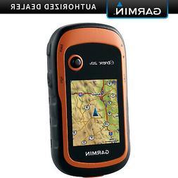 Garmin eTrex 20x Handheld GPS with Enhanced Memory & Resolut