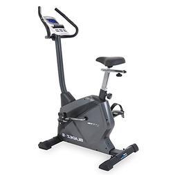 200U Stationary Upright Cycling Bike by Bladez Fitness for I