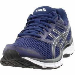 ASICS GEL-Excite 4  Casual Running Neutral Shoes - Blue - Me