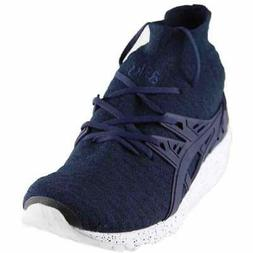 ASICS GEL-Kayano Trainer Knit  Casual Training  Shoes - Blue
