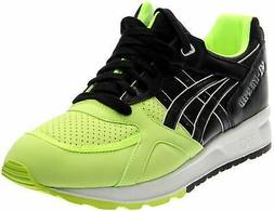 ASICS GEL-Lyte Speed  Athletic Running Stability Shoes - Yel