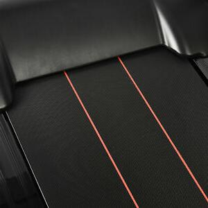 1100W Electric Folding Equipment