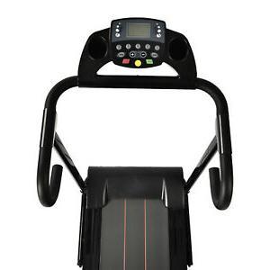 1100W Equipment Gym