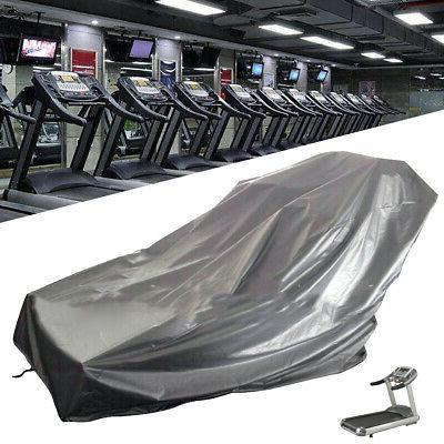 Weatherproof Cover Equipment Treadmills Outdoor Mini