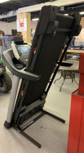 ProForm 905 iFit Folding Running Fitness