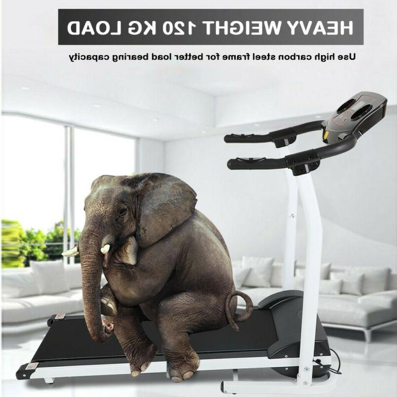 Power Fitness Machine USA