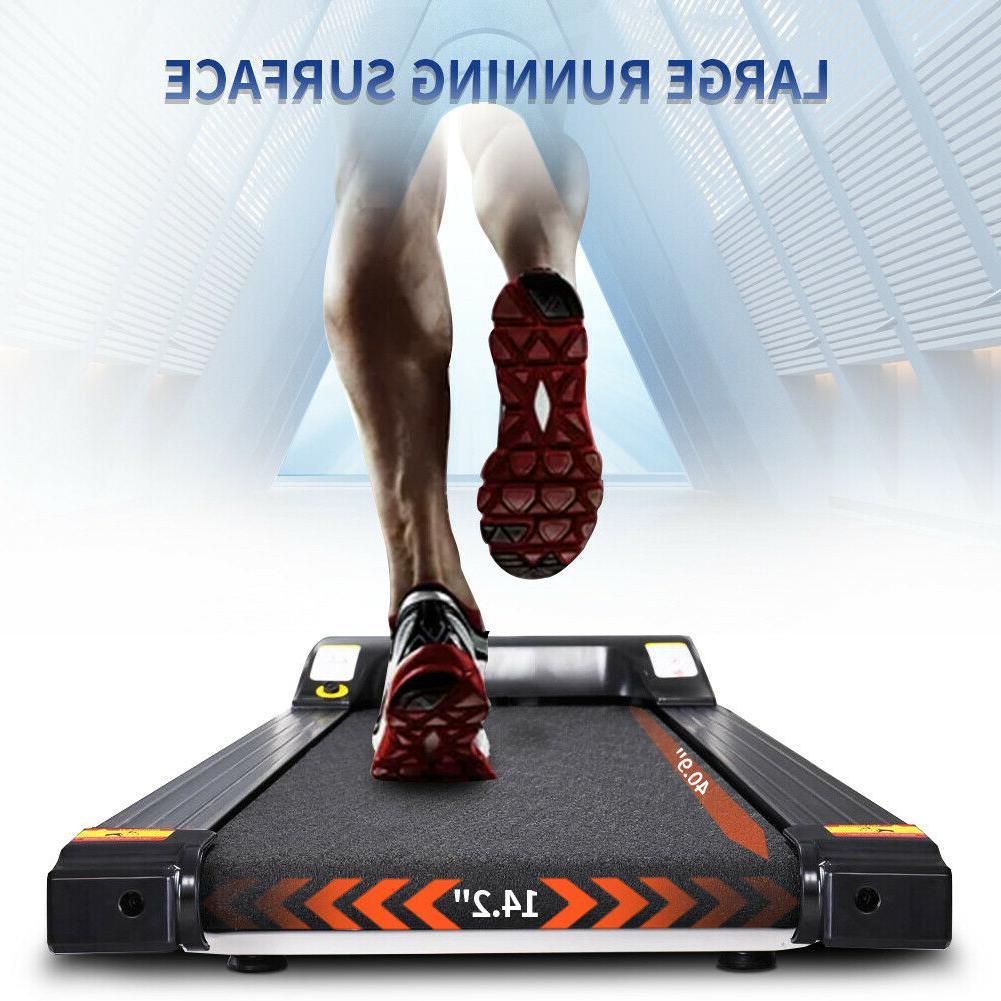 Exercise Machine Home Gym