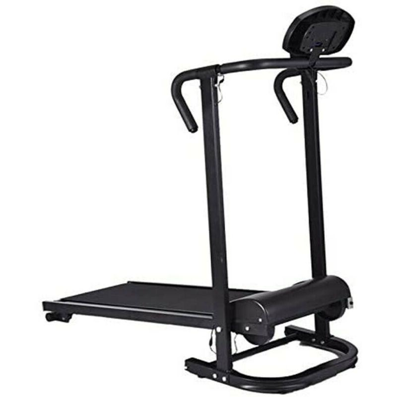 Manual Mini Walking Exercise Fitness Machine