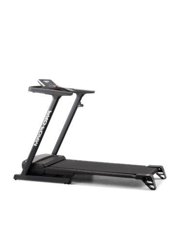 pftl29619 cadence wlt folding treadmill new