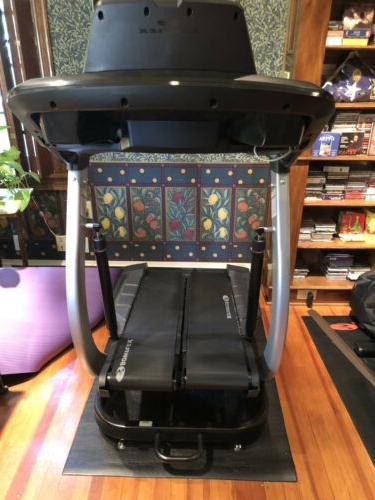 tc200 treadclimber treadmill treadbelt walking belt