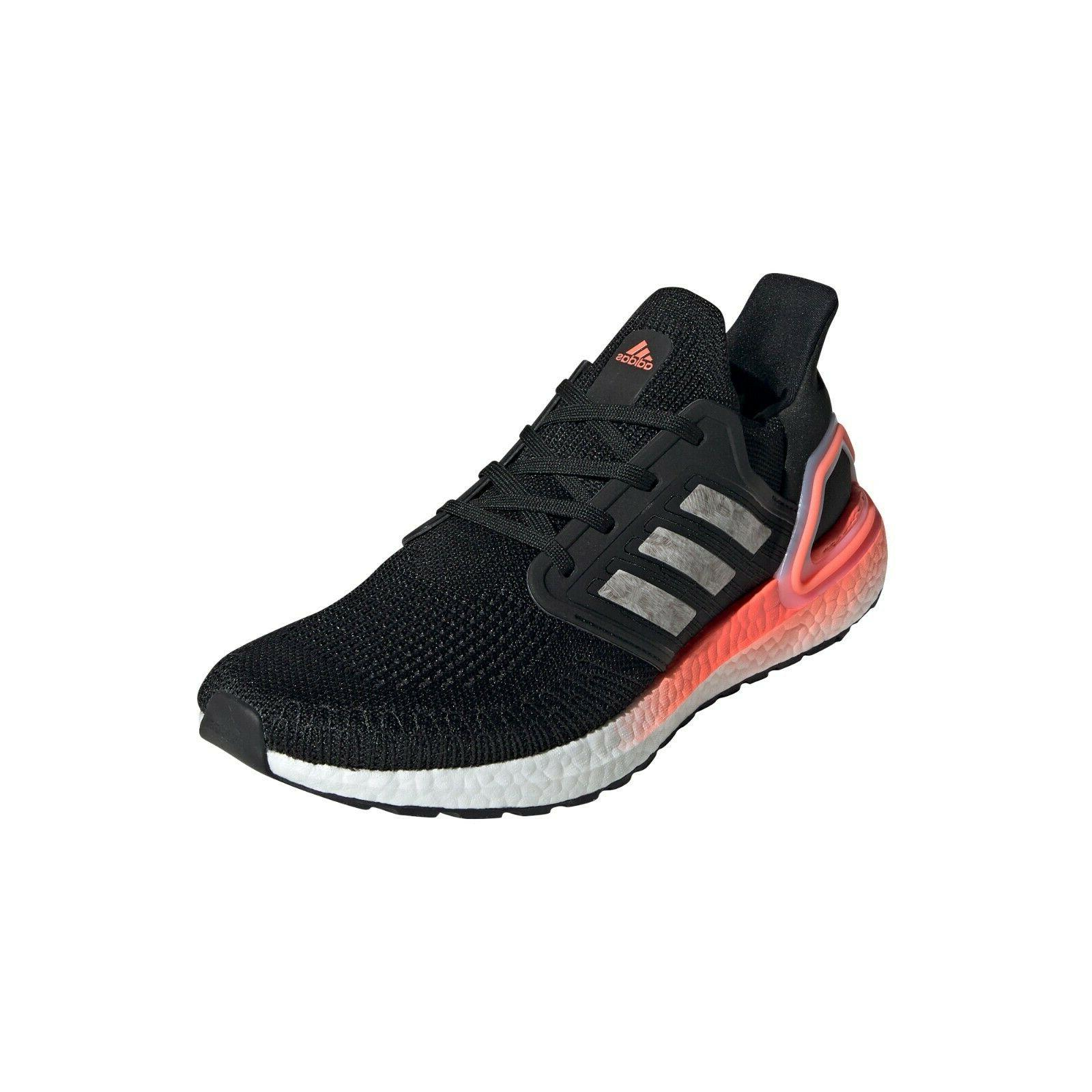 Adidas Running Shoes Athletic Sneaker Trainer