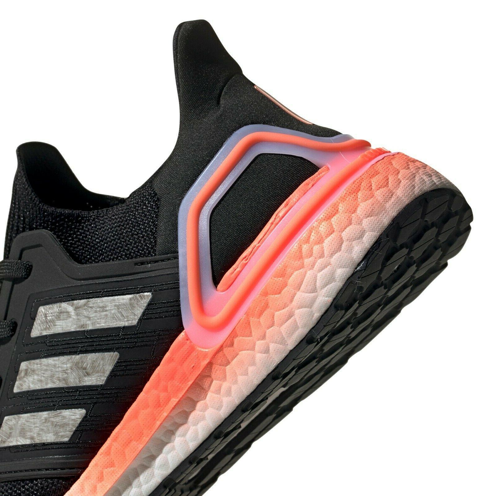 Adidas Ultraboost Running Sneaker Trainer