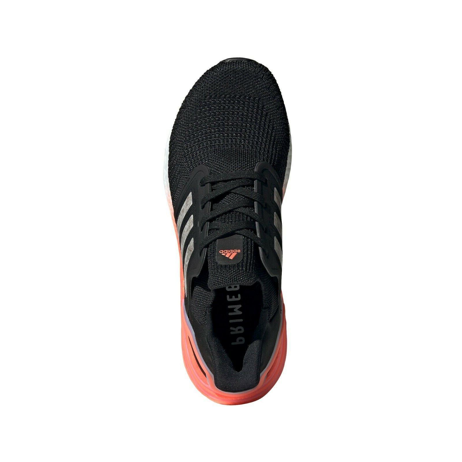Adidas 20 Running Sneaker