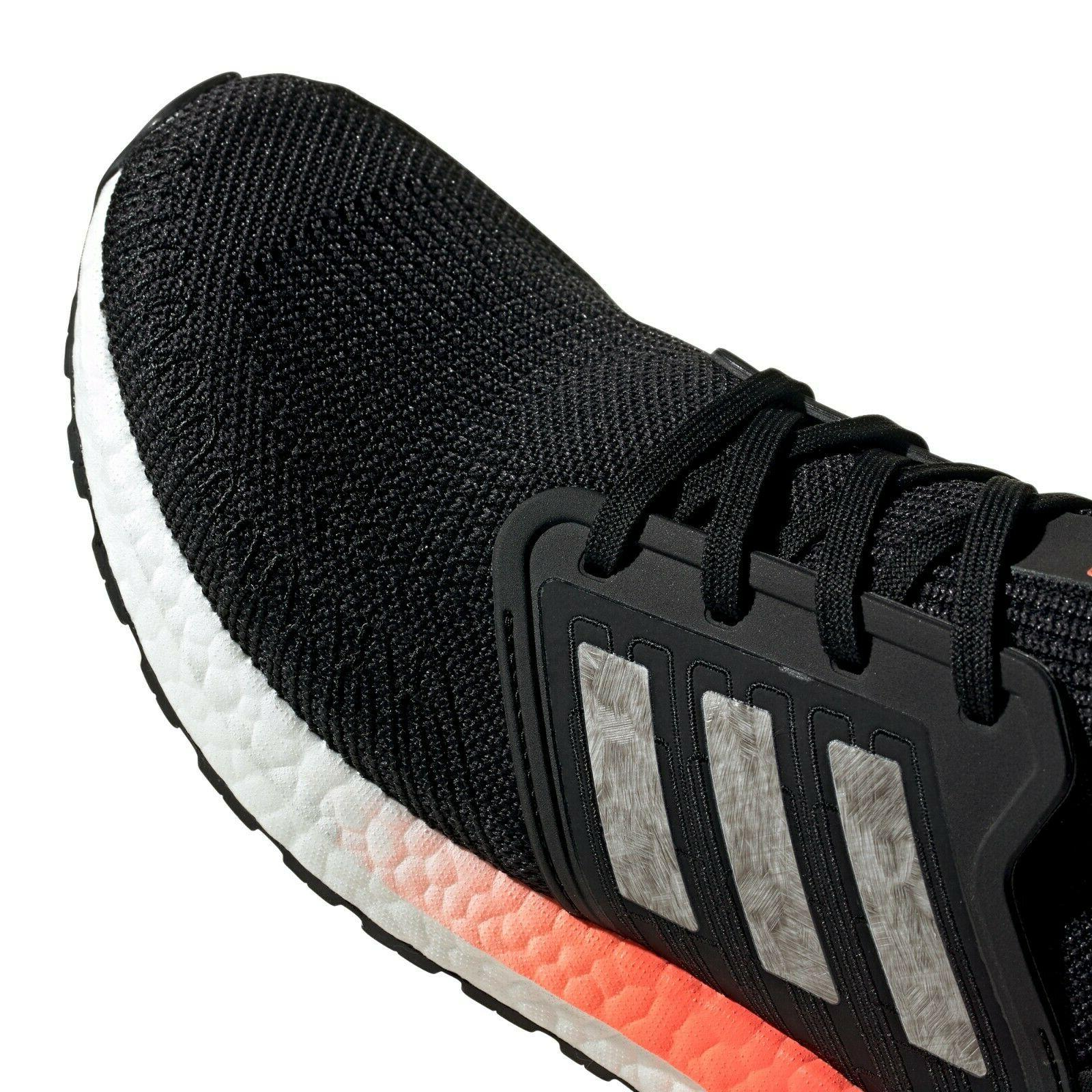 Adidas Running Shoes Sneaker Trainer
