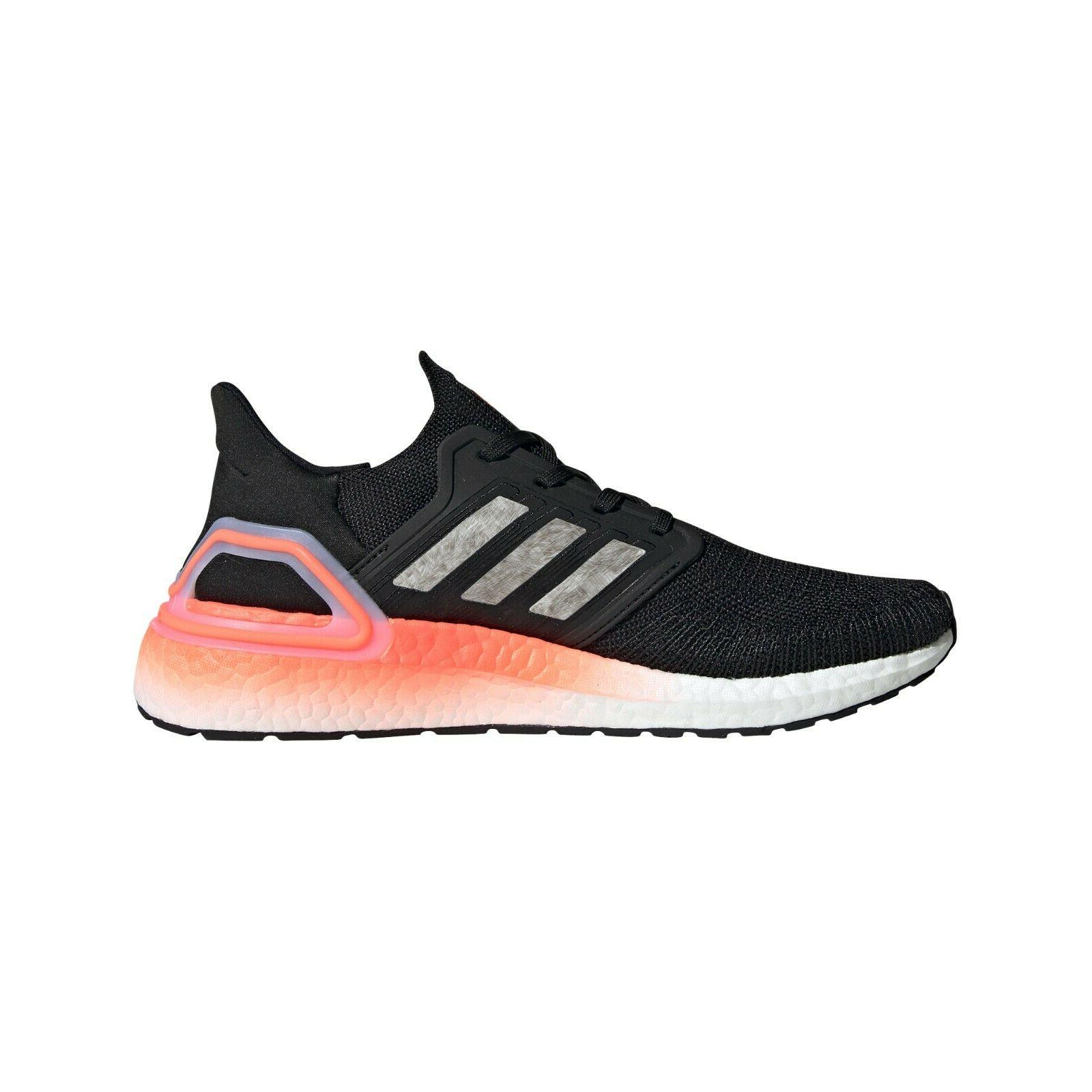 Adidas Ultraboost Mens Running Shoes Athletic Sneaker