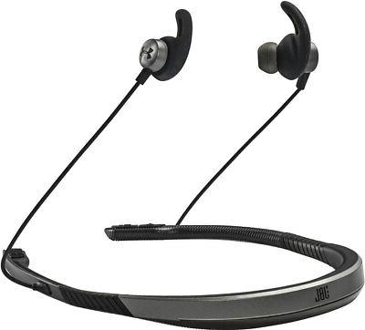 under armor wireless flex ear