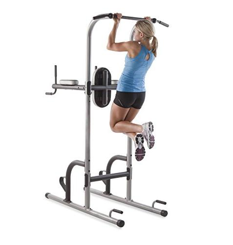 Gold's Gym XR Power