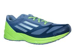 adidas Lite Pacer Mens Running Sneakers Fitness Gym Treadmil