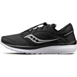 Saucony Men Kineta Relay