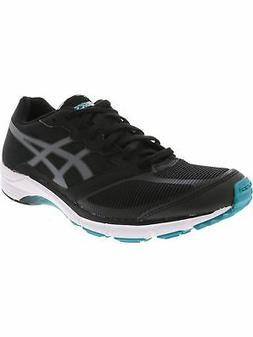 Asics Men's Lyteracer Ts 6 Ankle-High Running Shoe