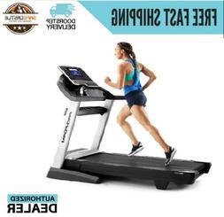 New ProForm SMART Pro 5000 Treadmill,Workout Exercise Fitnes