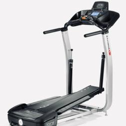 New Bowflex Treadclimer TC100 Sealed Box Treadmill, Stepper