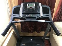 NEW NordicTrack Treadmill T 6.5S