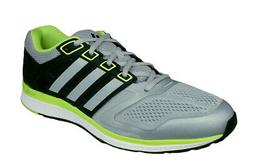 adidas Nova Bounce Mens Running Sneakers Fitness Gym Treadmi