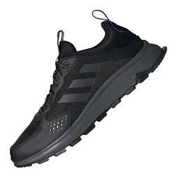 running shoes response trail m fw4939 black