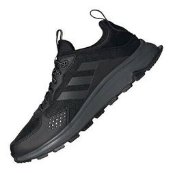 Running shoes adidas Response Trail M FW4939 black
