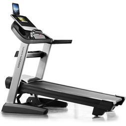 ProForm SMART Pro 9000 Treadmill, PFTL17116