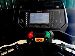 Bowflex Treadmill Model BXT6 Results Series With Comfort Tec