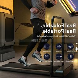 WalkingPad R1 Treadmill Smart Foldable Sport Walking Machine